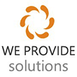 we-provide-solutions-logo