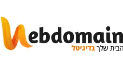 Webdomain