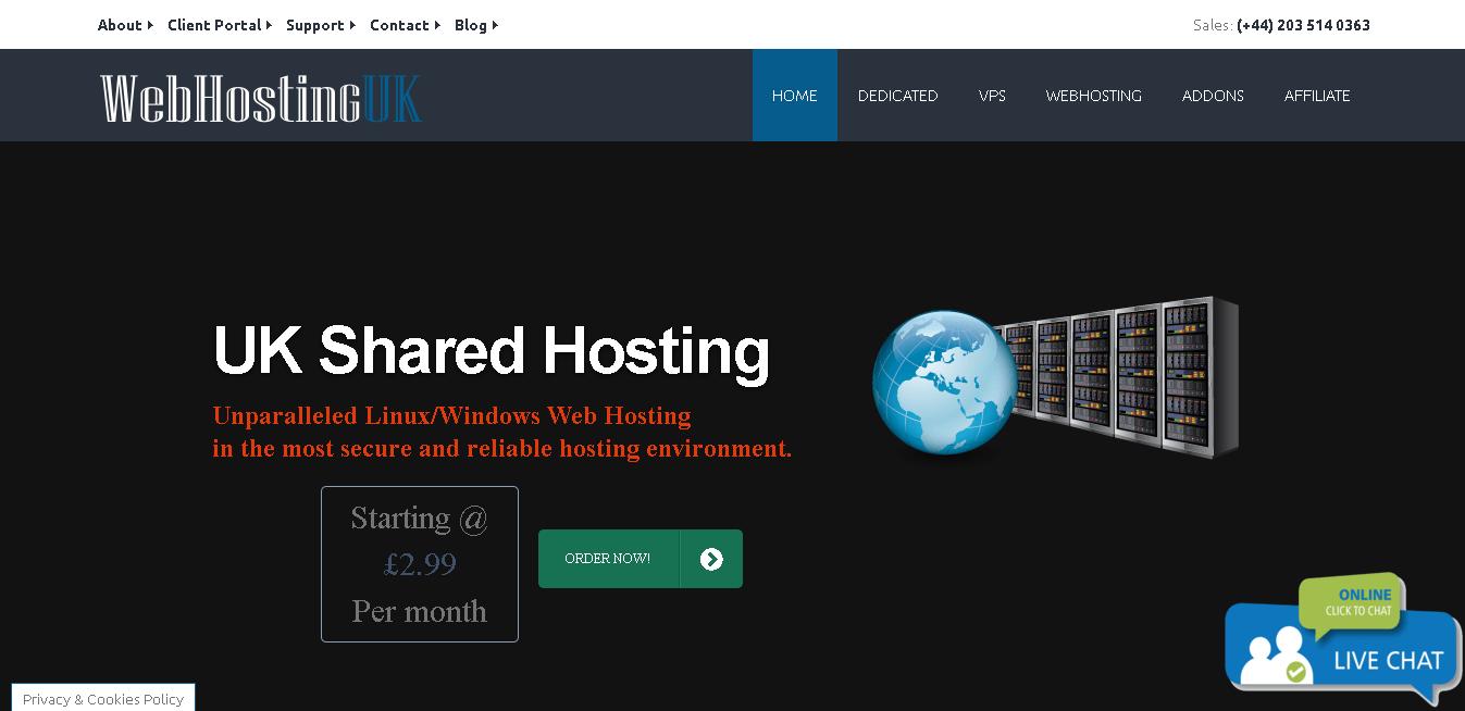 webhostingukmain