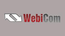 Webicom