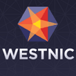 WestNIC