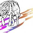 Wolfatek