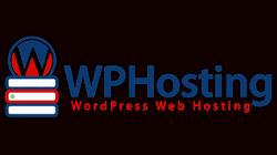 WPHosting.ph