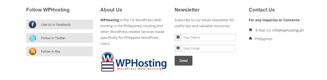 wp-hosting-overview2