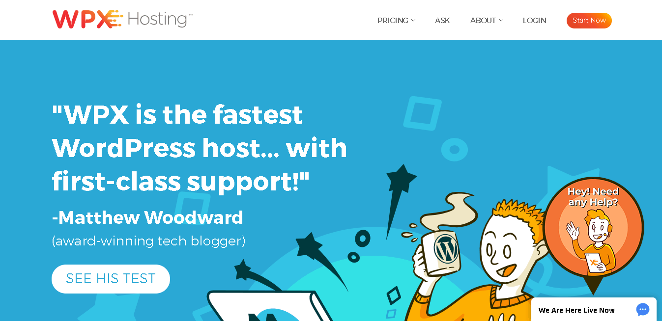 Cheap WordPress Hosting  Plans In 2020