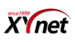 XYnet