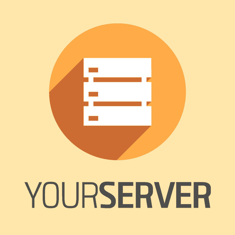 yourserver-logo