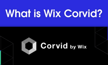 Wix Corvid: What Is It? Can Developers Really Take It Seriously? [2020]