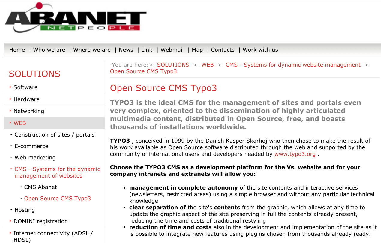Abanet-overview1