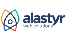 Alastyr-alternative-logo