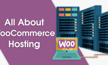 Managed WooCommerce Hosting – Is It Really Necessary? 2020