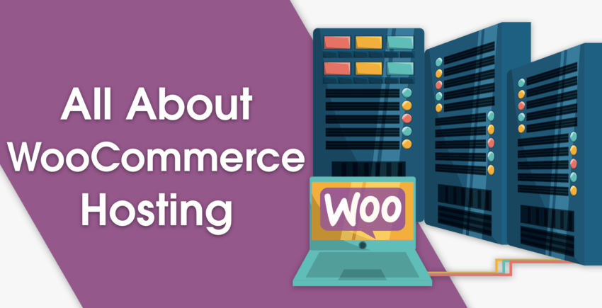 Truth About Managed WooCommerce Hosting [7 PROS + 3 CONS]
