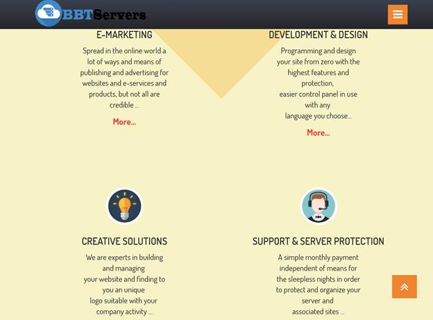 BbtServers-overview1