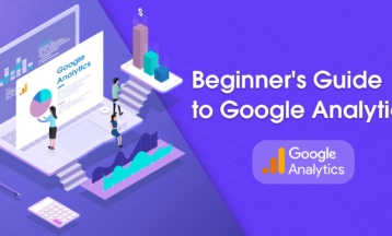 Ultimate Beginner's Guide to Google Analytics (2020 Interface)