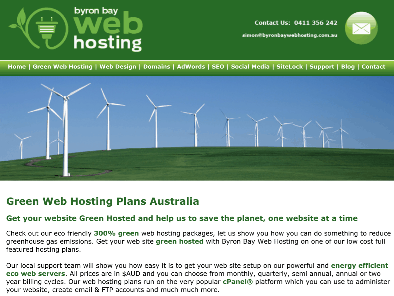 Byron-Bay-Web-Hosting-overview1