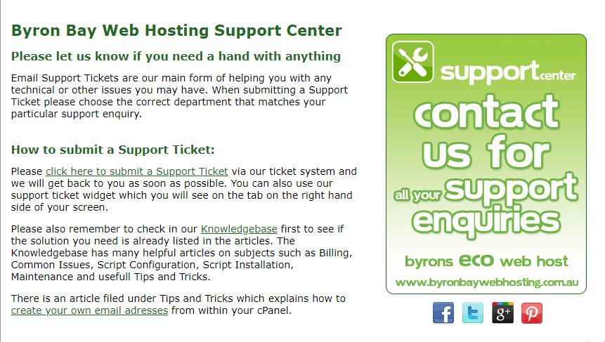 Byron-Bay-Web-Hosting-overview2