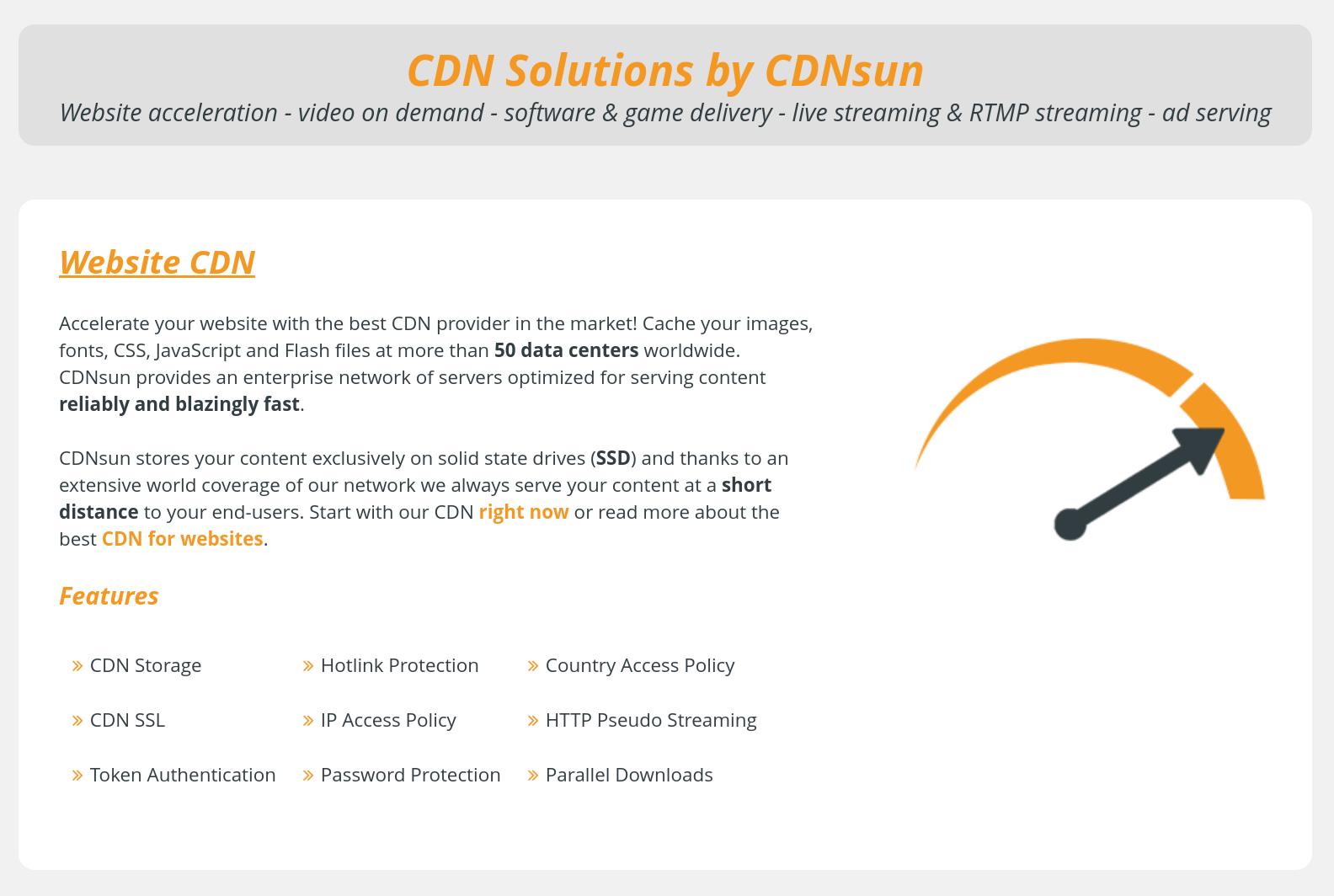 CDNsun-overview1