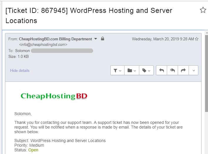 CheapHostingBD-overview2