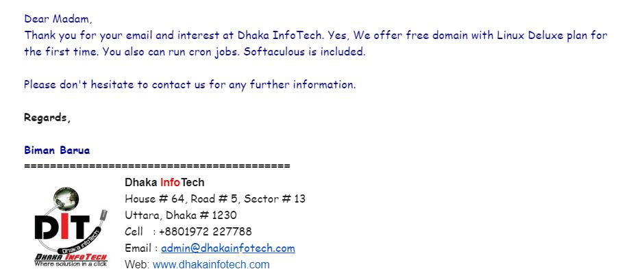 Dhaka-InfoTech-overview2