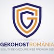 GEKOHOST-logo