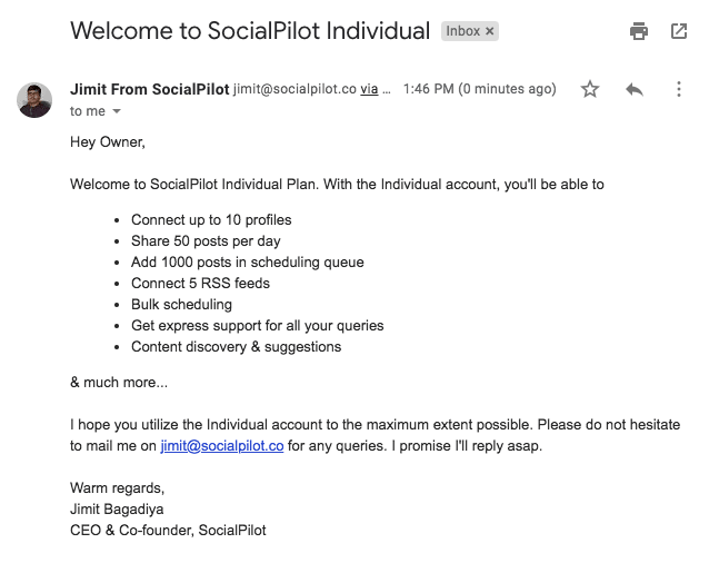 How to Cancel Your Account with SocialPilot and Get a Refund-image2