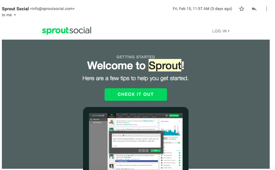 How to Cancel Your Account with Sprout Social and Get Refunded-image2