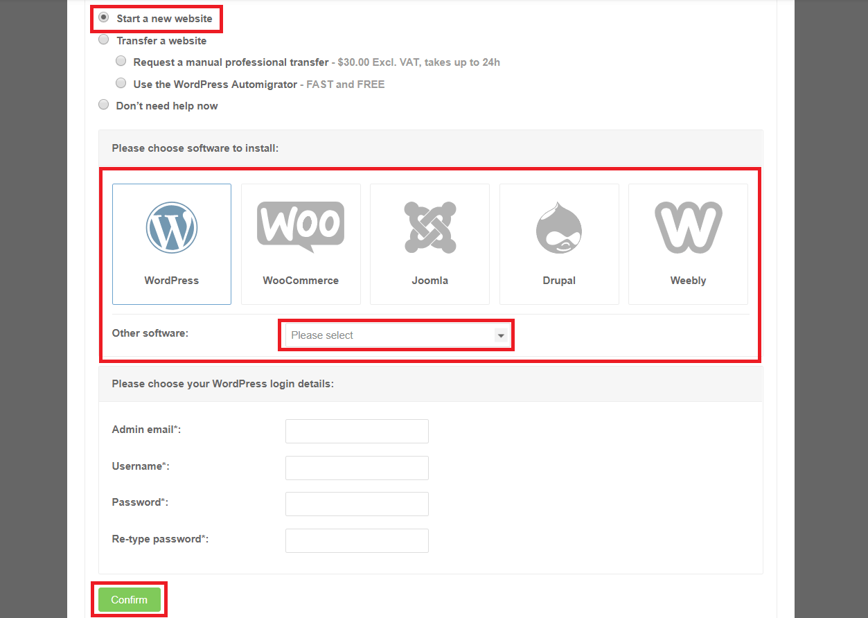 How to Connect a Domain and Install WordPress on SiteGround-image2