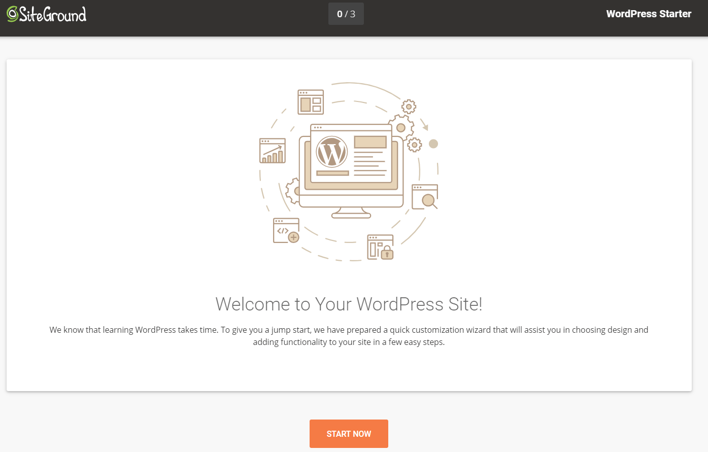 How to Connect a Domain and Install WordPress on SiteGround-image9