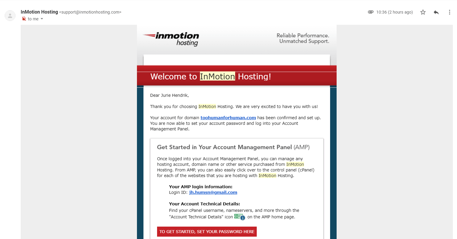How to Create a New Account with InMotion Hosting-image13