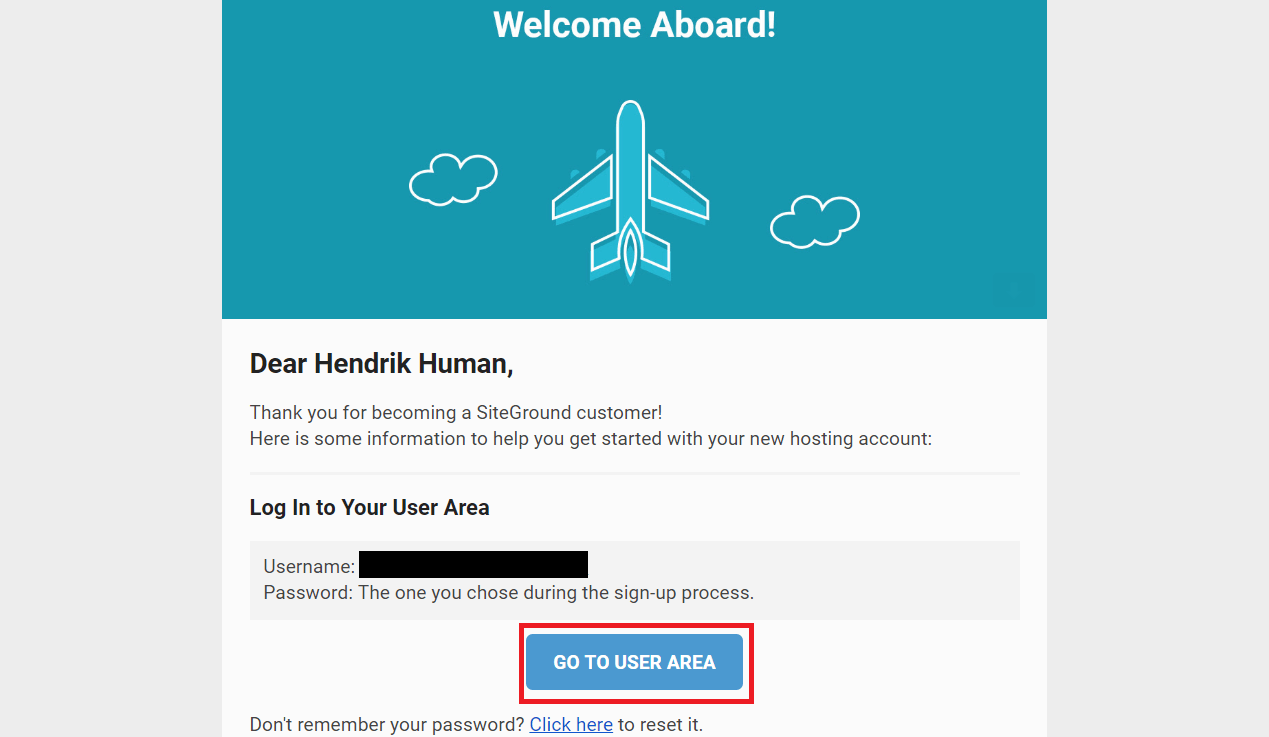 How to Create a New Account with SiteGround-image12