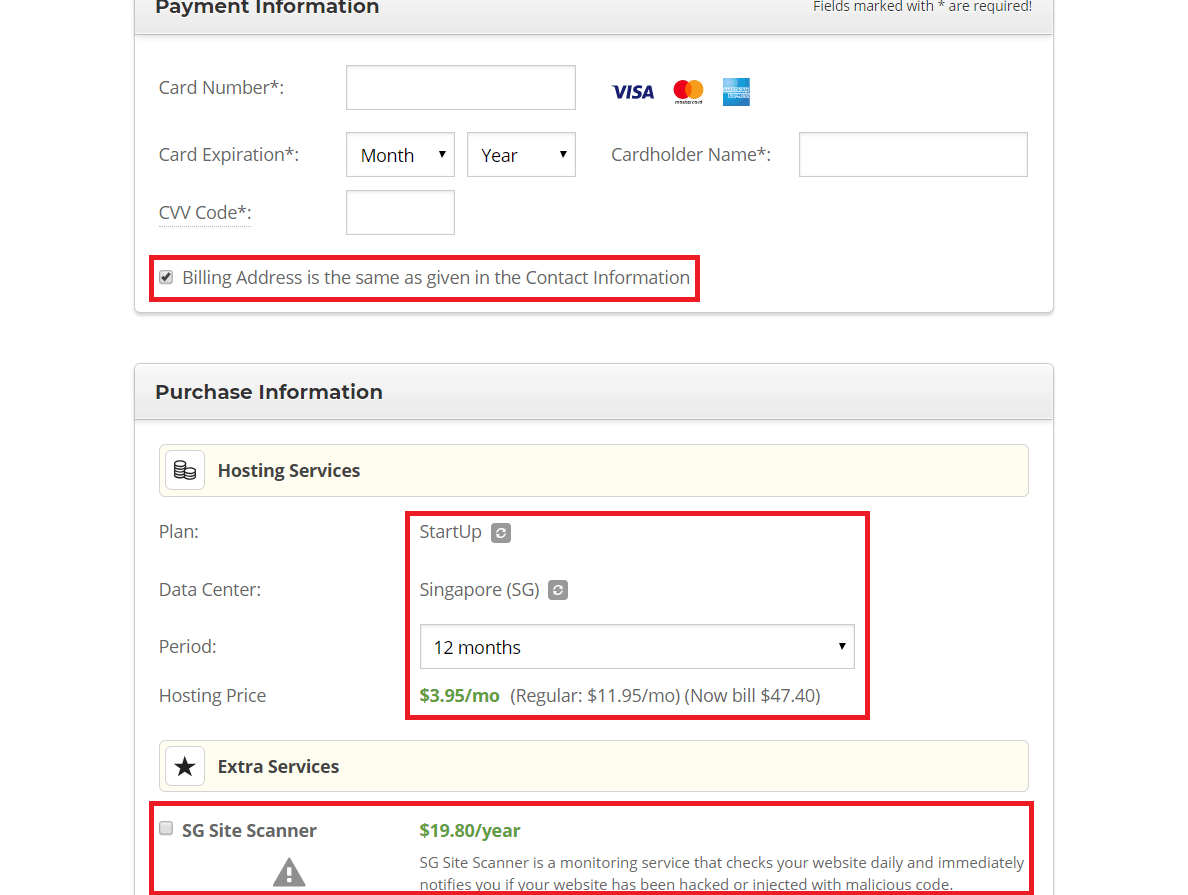 How to Create a New Account with SiteGround-image4