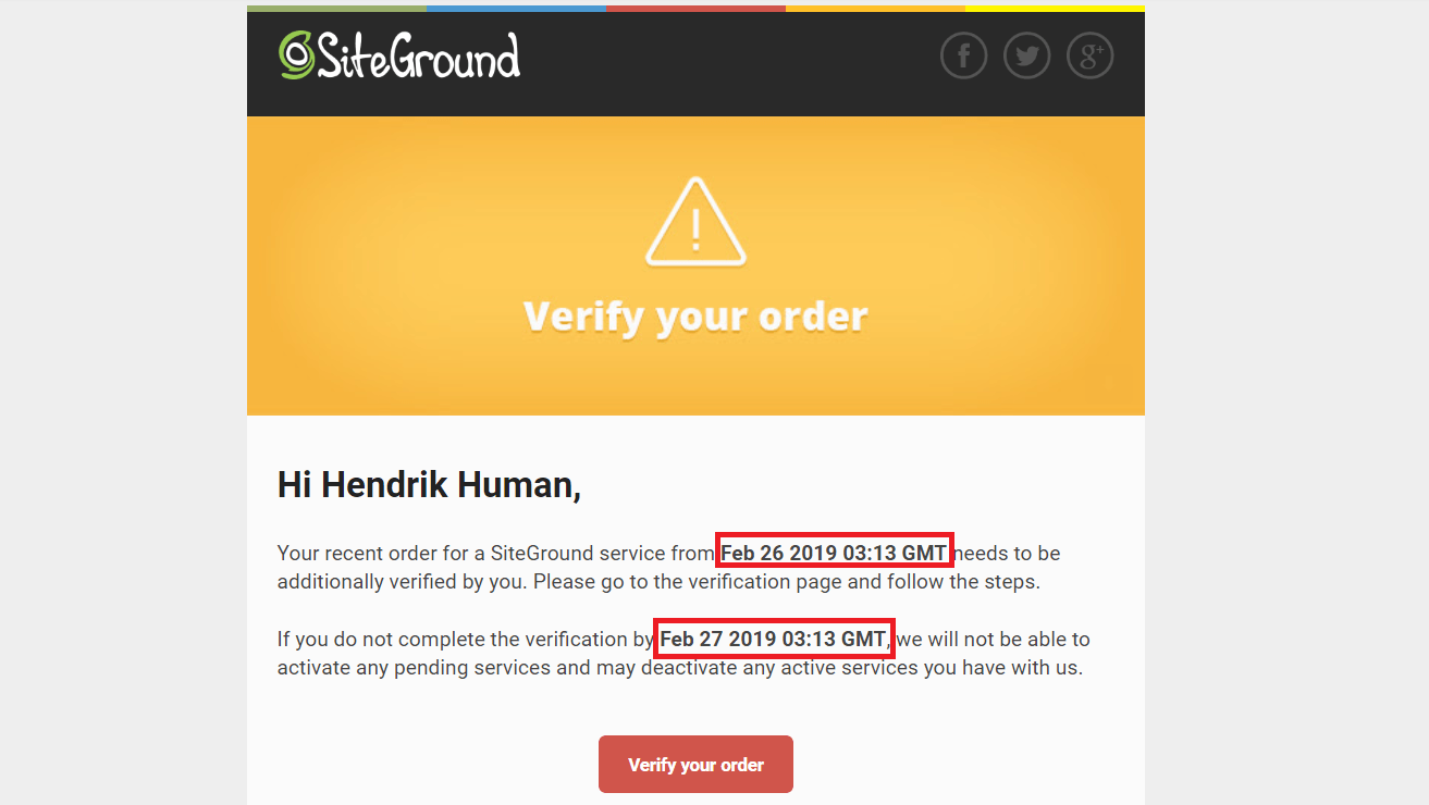 How to Create a New Account with SiteGround-image6