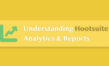 How to Read Hootsuite's Analytics & Improve Your Social Media Strategy