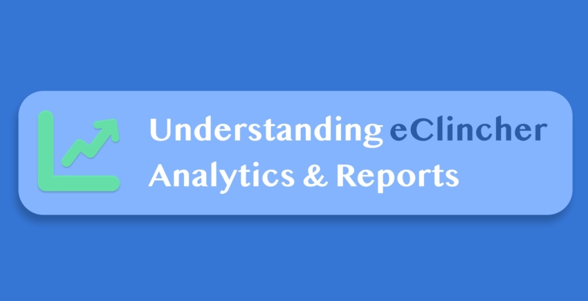 How to Read eClincher's Analytics & Improve Your Social Media Strategy
