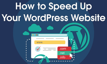 15+ Ways to Speed Up Your WordPress Website (2020 Guide)