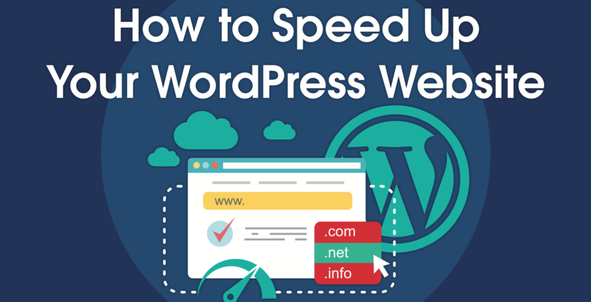 15+ Ways to Speed Up Your WordPress Website (2019 Guide)