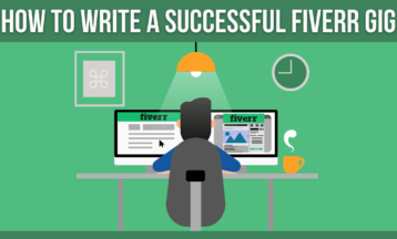 8 Steps to Create a Successful Fiverr Gig (THAT WORK in 2020)