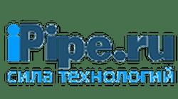 Ipipe.ru