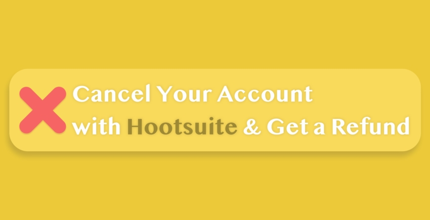 Is the Hootsuite 30-Day Free Trial Enough?