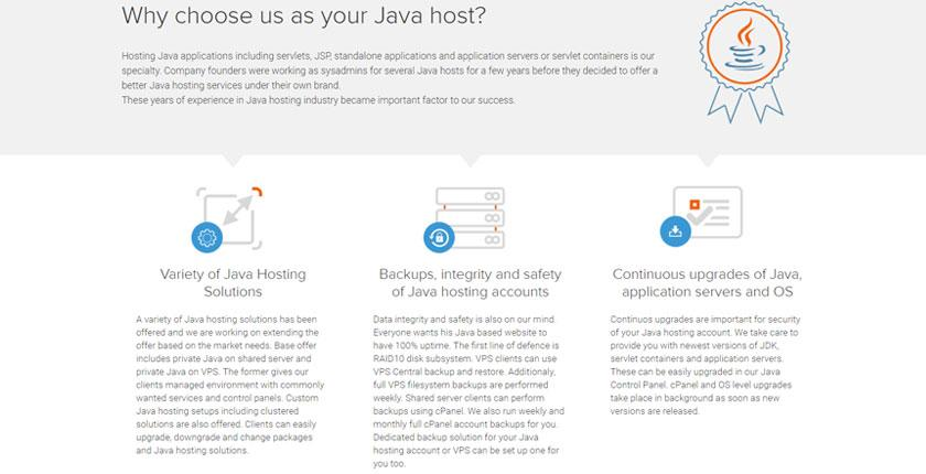 JVM Host-overview1