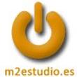 M2Estudio-logo