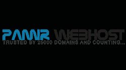 Pamir Web Host