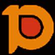 Pouyasazan Logo