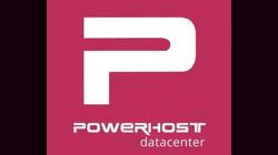 PowerHost