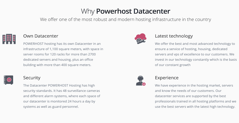 PowerHost-overview1