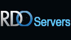 RDO Servers