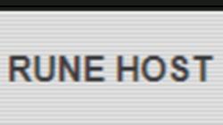 Rune Host