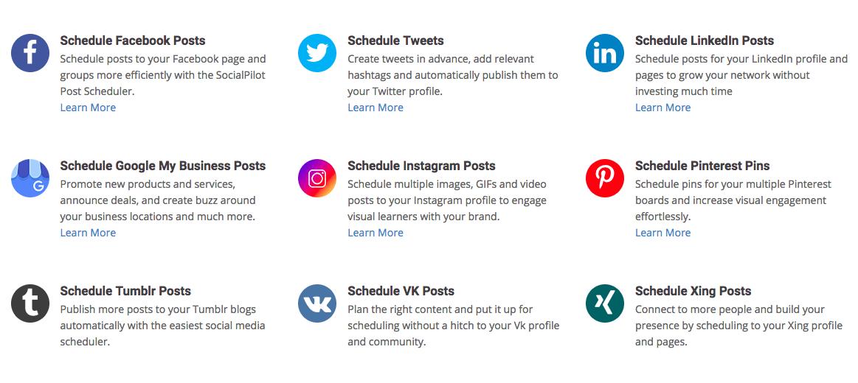 Social-Pilot-features3