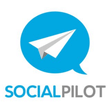 Social-Pilot-logo