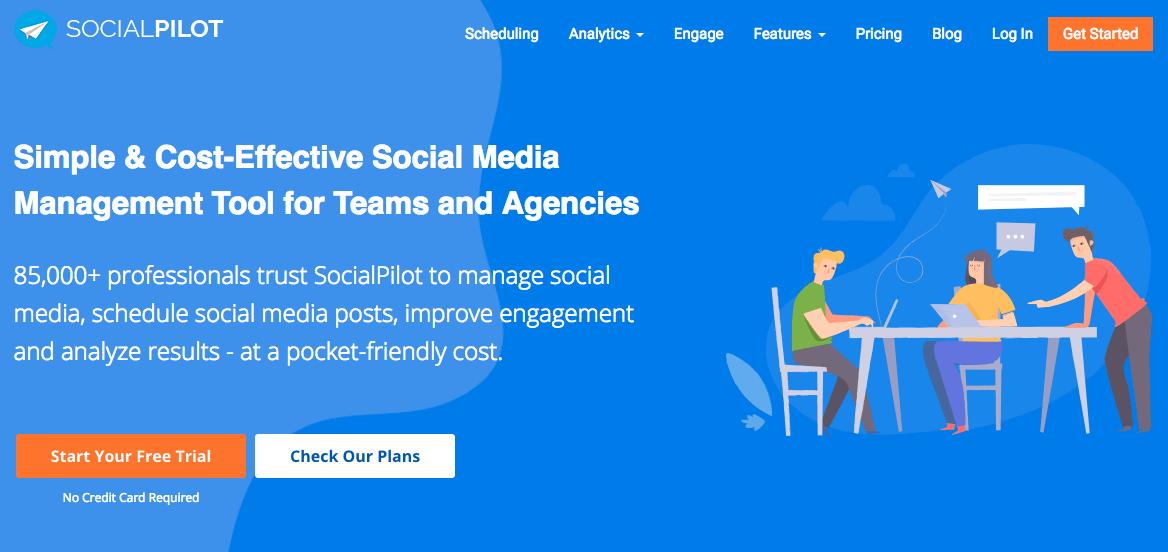 Social-Pilot-overview1